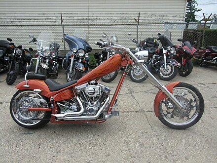 american ironhorse motorcycles for sale motorcycles on autotrader. Black Bedroom Furniture Sets. Home Design Ideas