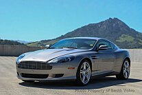2005 Aston Martin DB9 Coupe for sale 100752891
