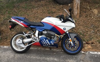 bmw r1100s motorcycles for sale near columbus, ohio - motorcycles
