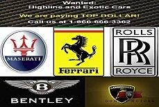 2005 Bentley Arnage T for sale 100818451