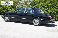 2005 Bentley Arnage R for sale 100962027