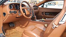 2005 Bentley Continental GT Coupe for sale 100851910