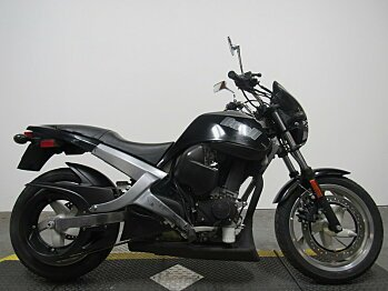 2005 Buell Blast for sale 200520930