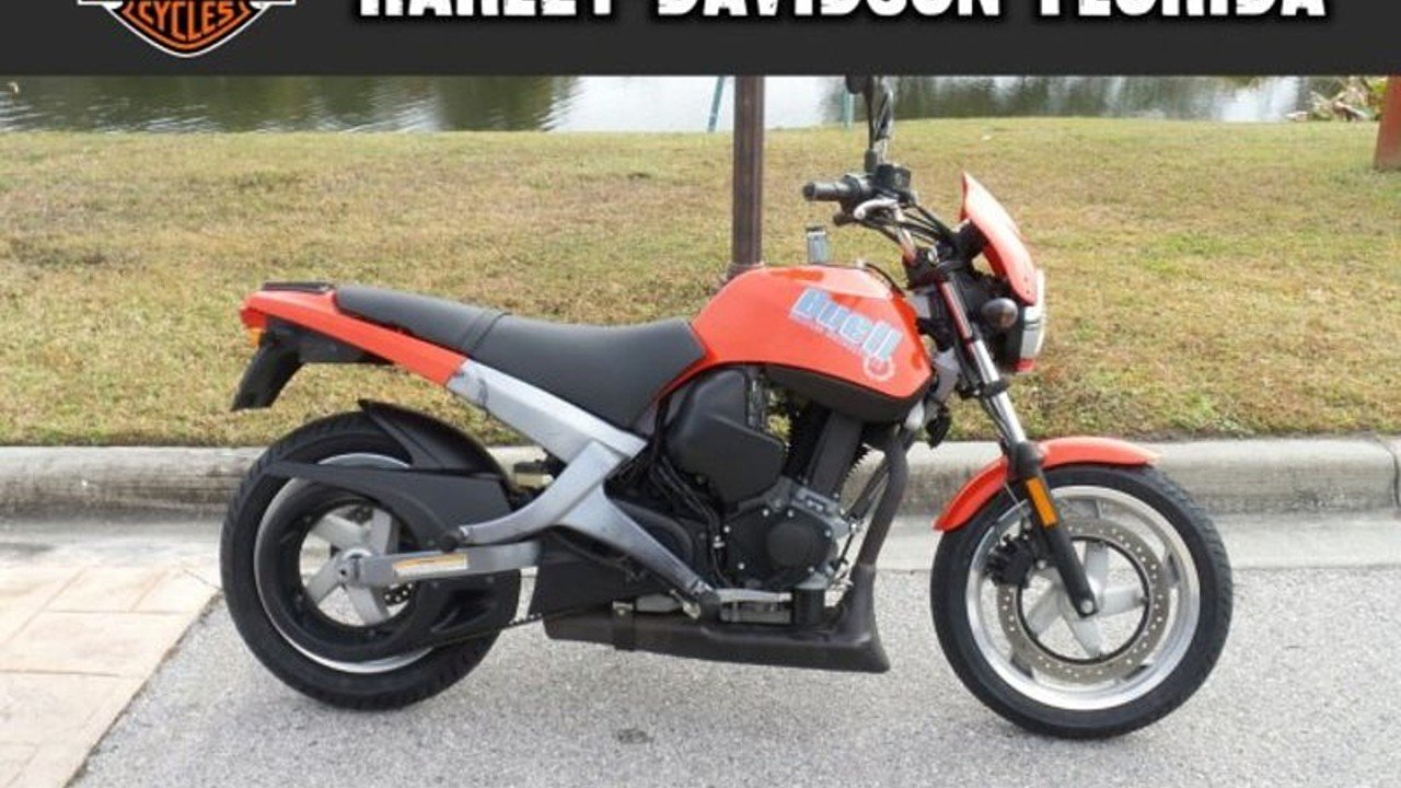 2005 Buell Blast for sale 200526035
