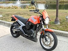 2005 Buell Blast for sale 200556447