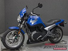 2005 Buell Blast for sale 200579479