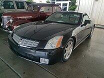 2005 Cadillac XLR for sale 100906382