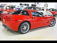 2005 Chevrolet Corvette Coupe for sale 100859099