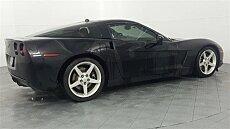 2005 Chevrolet Corvette Coupe for sale 101047045