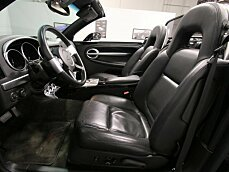 2005 Chevrolet SSR for sale 100721548