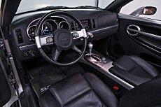 2005 Chevrolet SSR for sale 100878368