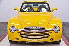 2005 Chevrolet SSR for sale 100911712