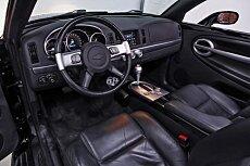2005 Chevrolet SSR for sale 100930199