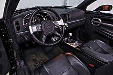 2005 Chevrolet SSR for sale 100931527