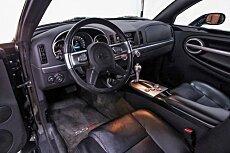 2005 Chevrolet SSR for sale 100943492
