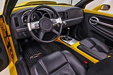 2005 Chevrolet SSR for sale 101005266
