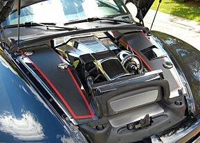 2005 Chevrolet SSR for sale 101047283