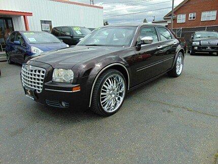 2005 Chrysler 300 for sale 100754248