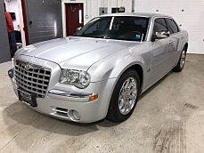 2005 Chrysler 300 for sale 100844350