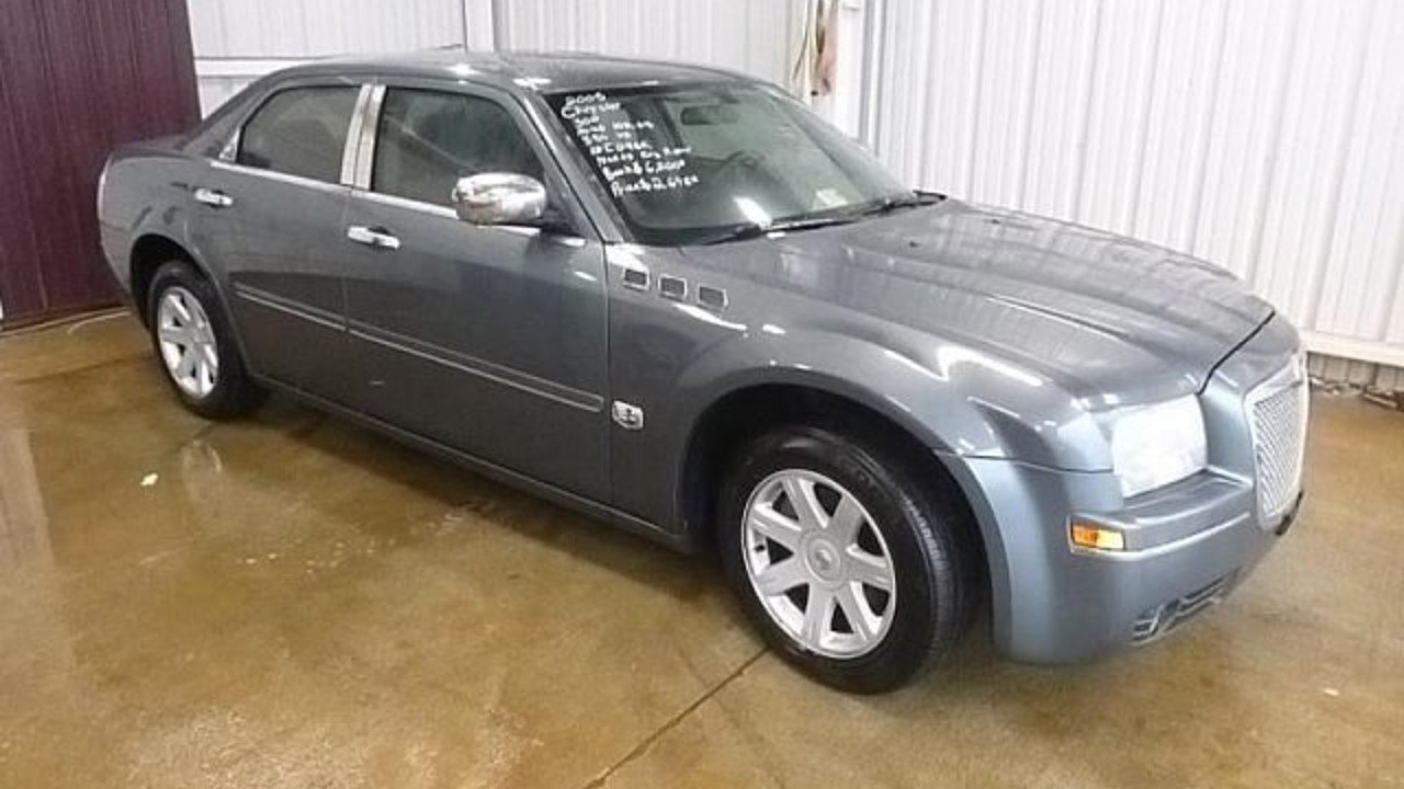 no lloyd inventory auto view david used image for tallahassee chrysler sales sale fl available