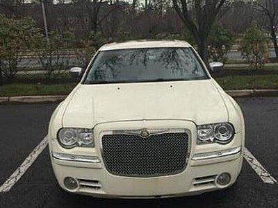 2005 Chrysler 300 for sale 100744645