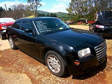 2005 Chrysler 300 for sale 100749629