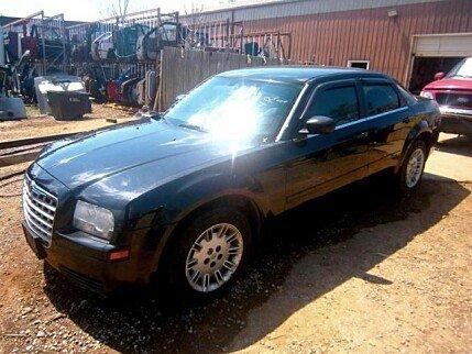 2005 Chrysler 300 for sale 100749629