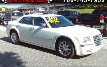 2005 Chrysler 300 for sale 100905690