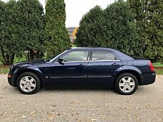 2005 Chrysler 300 for sale 100916636