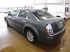 2005 Chrysler 300 for sale 100952520