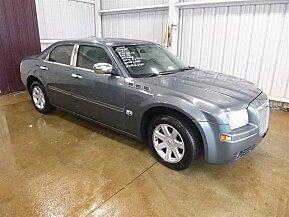 2005 Chrysler 300 for sale 100982664