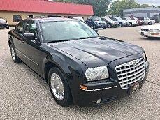 2005 Chrysler 300 for sale 101027260