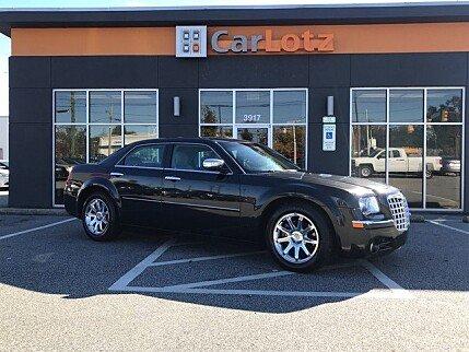 2005 Chrysler 300 for sale 101053238