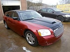 2005 Dodge Magnum R/T for sale 100749615
