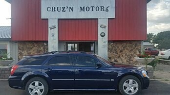2005 Dodge Magnum R/T AWD for sale 100844927