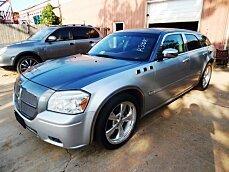 2005 Dodge Magnum R/T for sale 100291105