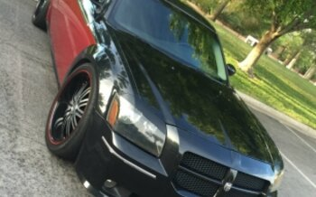2005 Dodge Magnum R/T for sale 100781592