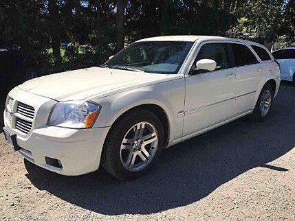 2005 Dodge Magnum R/T for sale 100898587