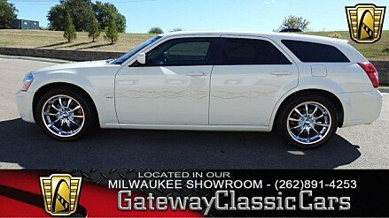 2005 Dodge Magnum R/T for sale 100949539