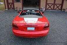 2005 Dodge Viper SRT-10 Convertible for sale 100722300