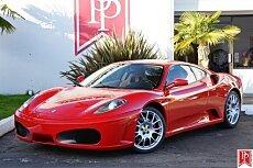 2005 Ferrari F430 Coupe for sale 100743599