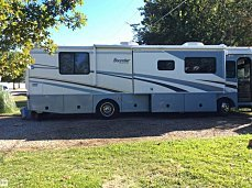 2005 Fleetwood Bounder for sale 300147738