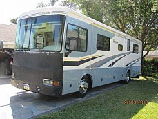 2005 Fleetwood Bounder for sale 300161354