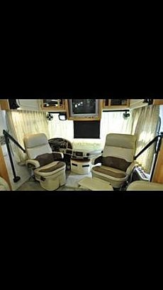 2005 Fleetwood Discovery for sale 300141406