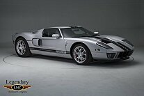 2005 Ford GT for sale 100934769
