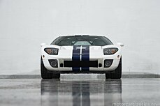 2005 Ford GT for sale 100952788