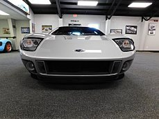 2005 Ford GT for sale 100978664