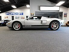 2005 Ford GT for sale 100981350
