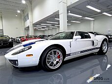 2005 Ford GT for sale 100992515
