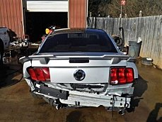 2005 Ford Mustang GT Coupe for sale 100749570